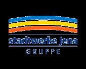 Stadtwerke-Jena-Gruppe-cliente-sewervac-iberica
