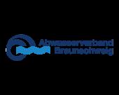 abwasserverband-braunschweig-cliente-sewervac-iberica
