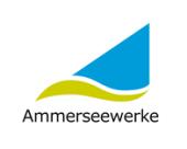 Ammerseewerke, clientes Sewervac Iberica