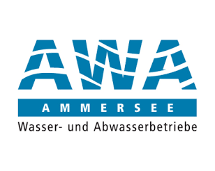 AWA Ammersee, clientes Sewervac Iberica