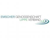 emscher-genossenschaft-lippe-verband-cliente-sewervac-iberica