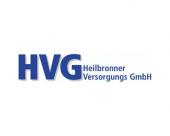 heilbronner-versorgungs-cliente-sewervac-iberica
