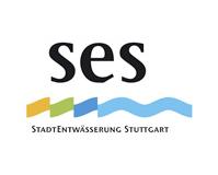 ses-stadtentwaesserung-stuttgart-cliente-sewervac-iberica