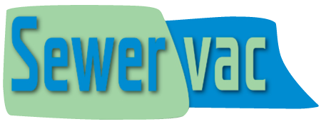 Sewervac