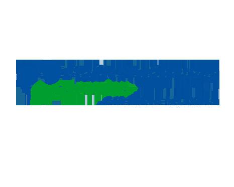 stadtentwaesserung-dresden-cliente-sewervac-iberica