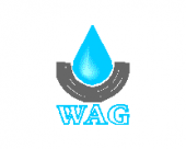 wag-cliente-sewervac-iberica
