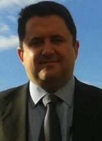 Ricardo Mateos, Sewervac