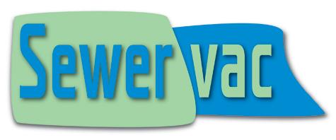 Sewervac, Ingeniería de sistemas y productos para la hidráulica